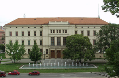 JAMU-Академия-им-Яначека